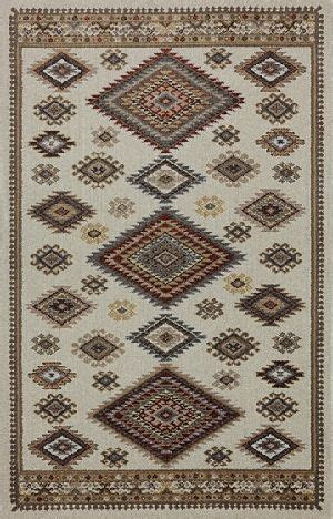 world  rugs riverwalk rug collection american