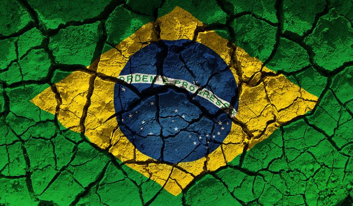 Bandeira_rachada-1024x600