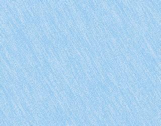 Background Biru Polos Lirafli