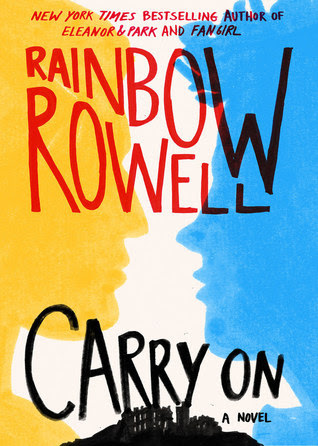 https://www.goodreads.com/book/show/23734628-carry-on