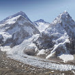 PHOTO: Mount Everest, in two billion pixels