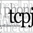 The Cell Phone Junkie Show #458