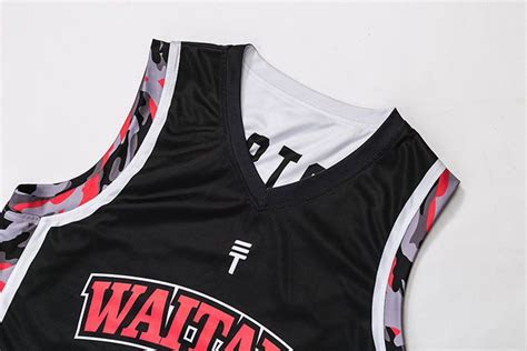 design basketball jersey logo design basketball