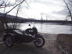 IMGP6206
