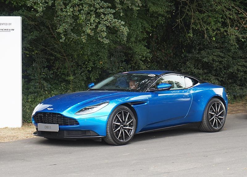 Aston Martin Db11 V8 Review Specs Stats Comparison Rivals Data Details Photos And Information On Supercarworld Com