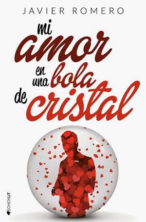 Mi amor en una bola de cristal