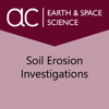 Sebit, LLC - Soil Erosion Investigations artwork