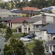 RBA boss not concerned about house prices
