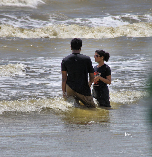 pentax coxs bazar day one n two 413