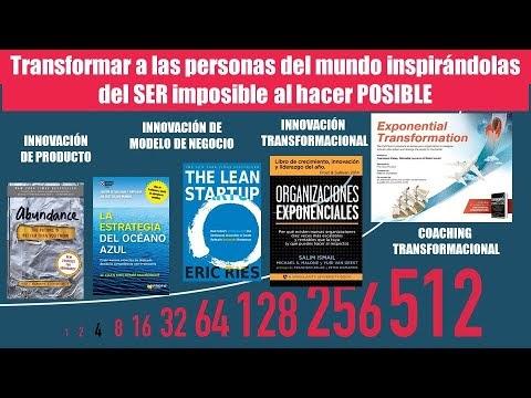 @SchmitzOscar #TransformacionDigital cover image