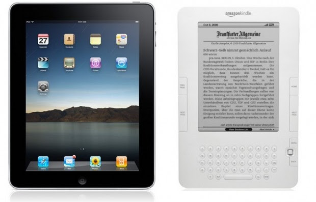 kindle-vs-ipad1-620x397