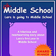 Oh, Middle School! - Kindle edition by Allie Peterson. Humor & Entertainment Kindle eBooks @ Amazon.com.