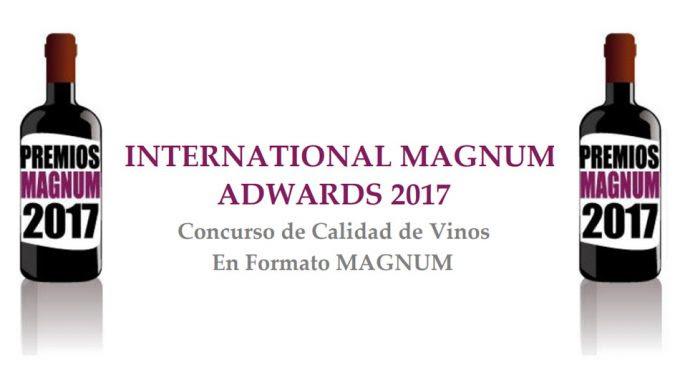 Premios Magnum