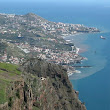 Madeira Island Tourist Entertainment Calendar 2014