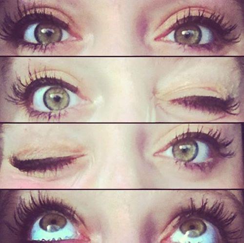 http://s9.favim.com/orig/130909/cute-eyes-pretty-wink-Favim.com-908748.jpg