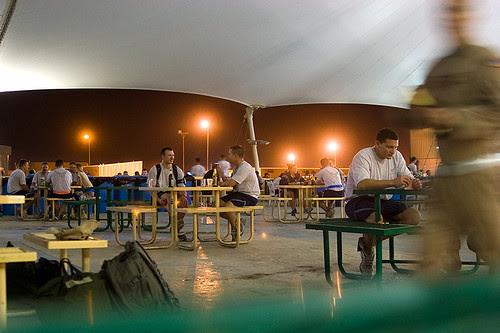 103.365_beer_tent_al_udeid