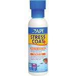 API Stress Coat+ - 4 fl oz