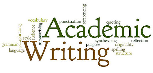 Academic writing services India by expert | Thoughtful Minds