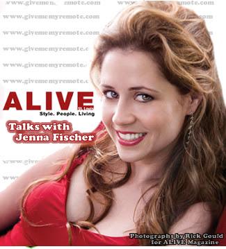http://www.givememyremote.com/remote/wp-content/uploads/2006/12/jenna_fischer_alive.jpg
