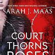 A Court of Thorns and Roses (ACOTAR #1) : Review