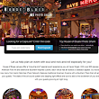 House of Blues to Become House of Views with Innovative Photo Sharing Technology