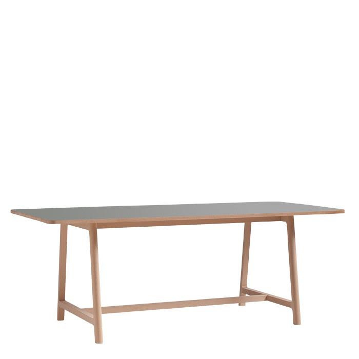 Tisch Buche 70X70 Preisvergleich • Die besten Angebote ...