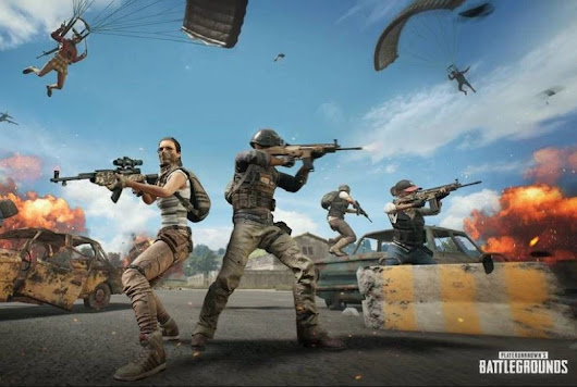 6 Effect of PUBG mobile on the Indian Gaming ecosystem |H2S Media