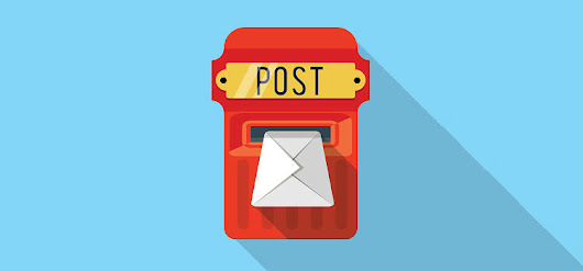 The Pros and Cons of Direct Mail Marketing | FiveStars INSIGHTS
