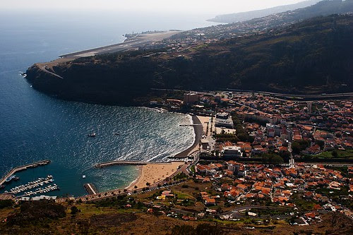 Madeira-48
