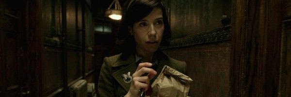 Image result for shape of water 600x200