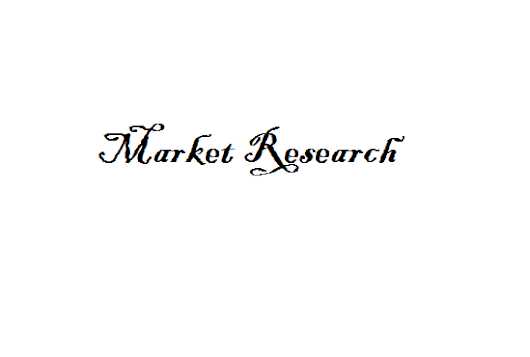 amtapon14 : I will do best market research and internet research for $5 on www.fiverr.com