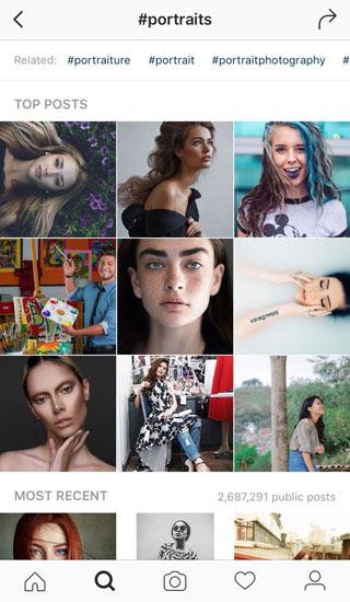 instagram-famous-19