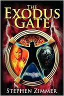The Exodus Gate
