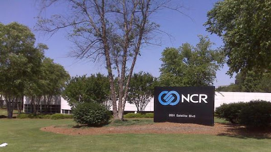 NCR Corp.  relocating to Midtown, bringing 3,500 to 4,000 jobs into the city - Atlanta Business Chronicle