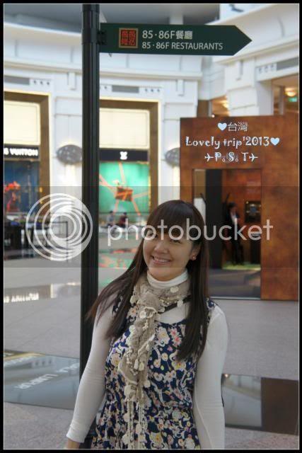 photo 12_zpsf9ee6c11.jpg