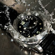 Ensuring Your Watch's Water Resistance | Govberg Watch Repair