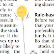 Hold shares for long? Eas ier said than done | The Hindu Business Line