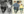 rockweel Les photographies qui ont inspiré Norman Rockwell