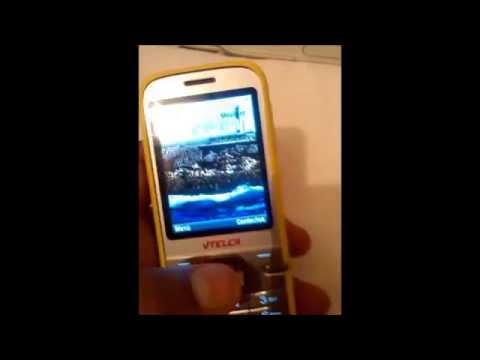 tablet sony sgpt112us s instalar firmware
