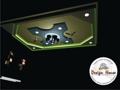 Living Room Design Bedroom Living Room Bathroom Ceiling Design Layoutphotography