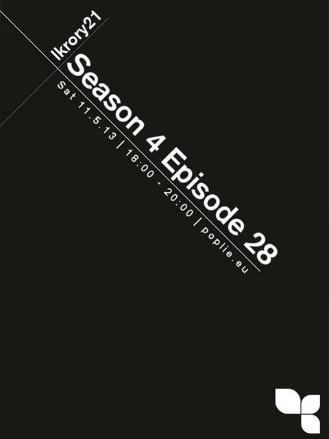 lkrory21 | Season 4 Episode 28