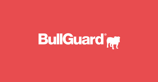 BullGuard Mobile Security tops the Android protection charts