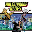 Bulletproof Blues 2e FR:Contents - OGC