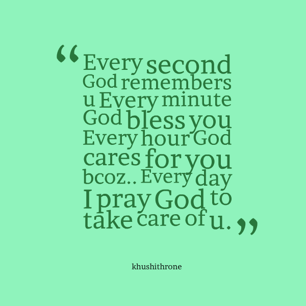 Quotes About Praying Every Day 39 Quotes