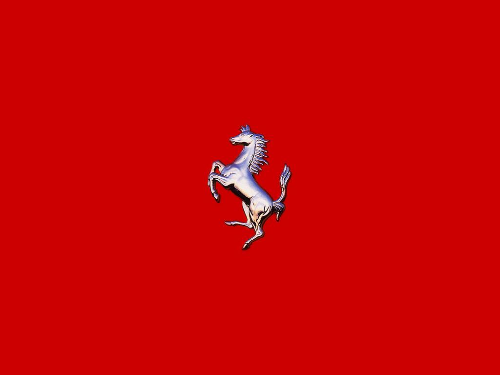 Ferrari Logo wallpapers (117 Wallpapers) - Wallpapers 4k