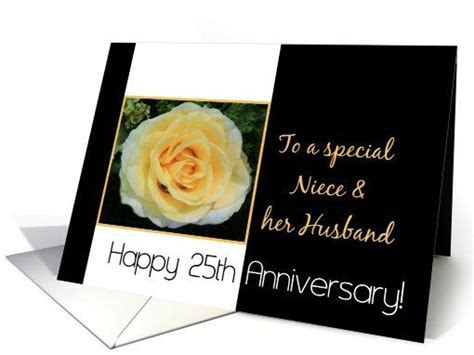 17 Best ideas about 25th Wedding Anniversary Wishes on