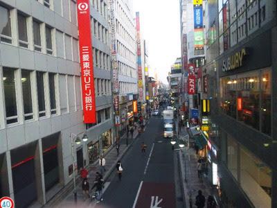 hujisawa2.jpg