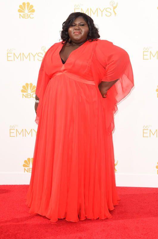 Gabourey Sidibe photo a84bde30-2cb3-11e4-8beb-a133db40ae6e_Gabourey-Sidibe-2014-Primetime-Emmy-Awards.jpg
