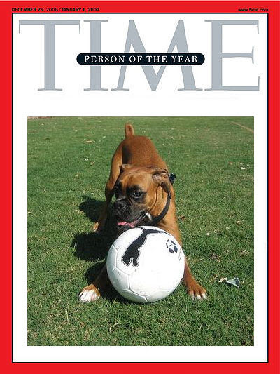 time person of the year cairo