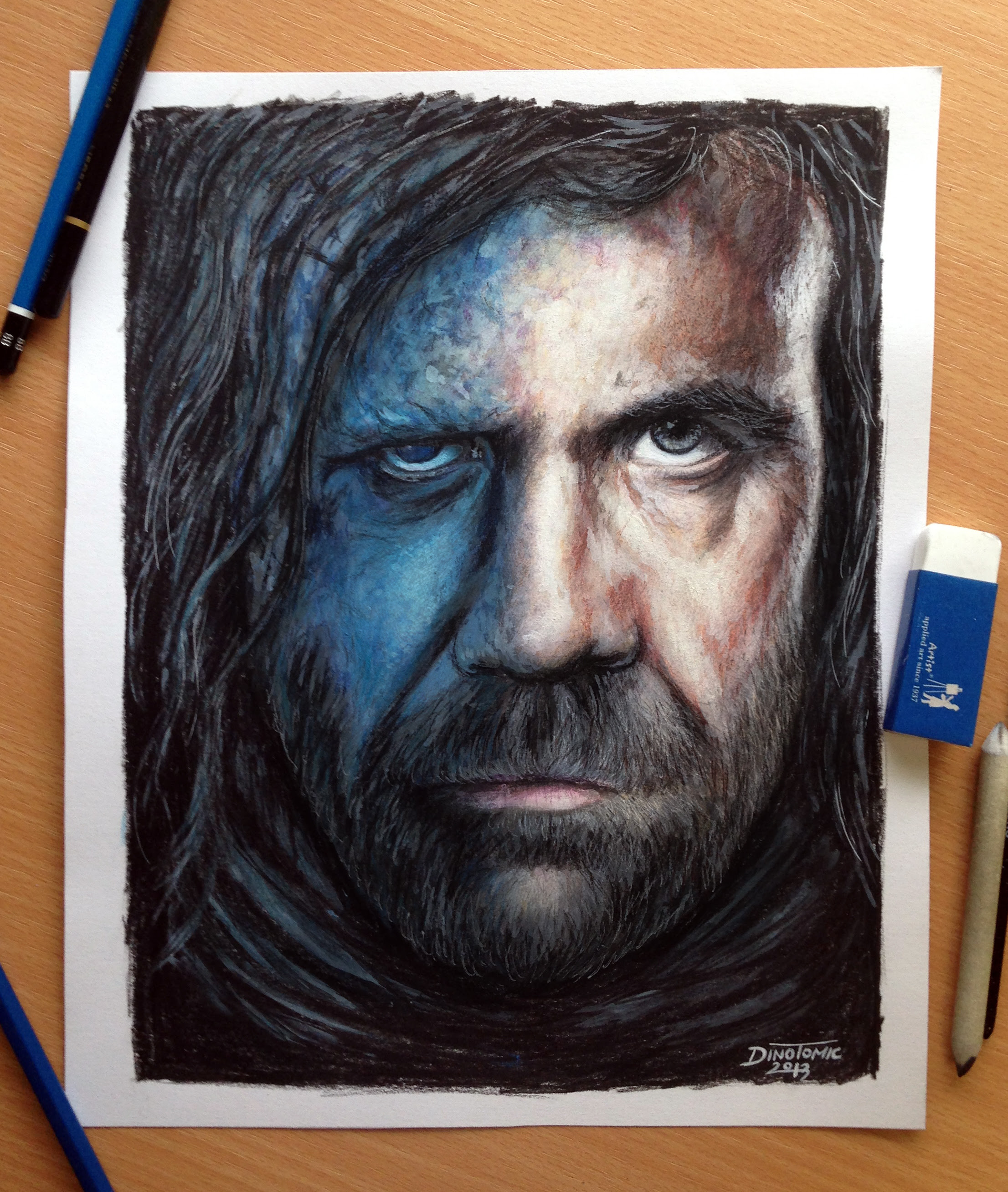 Game Of Thrones Dragon Pencil Drawing Drawing Ideas Collection